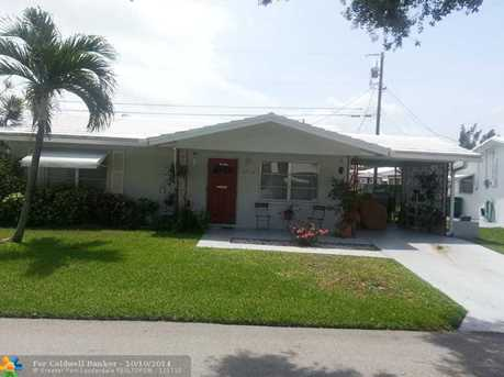 2718 NW 55th St - Photo 1