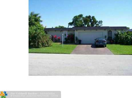 6304 NW 73rd Ave - Photo 1