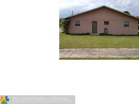 3865 NW 157th St - Photo 1