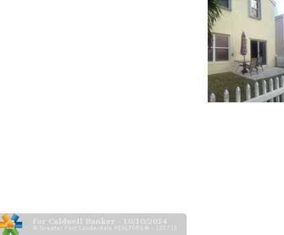 6298 Buena Vista Dr - Photo 1