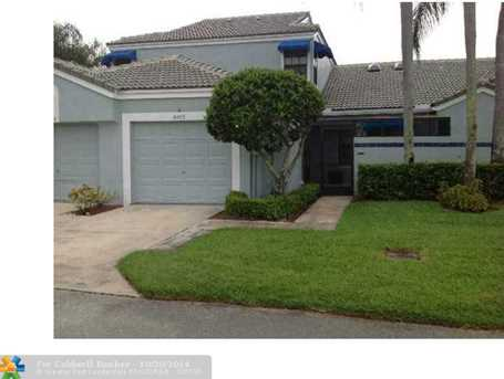 8405 Waterford Cr, Unit # 8405 - Photo 1