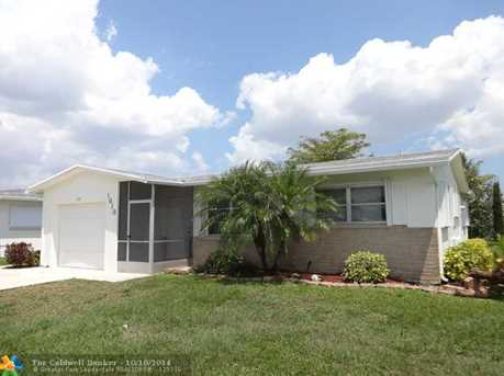 1010 NW 73rd Ter - Photo 1