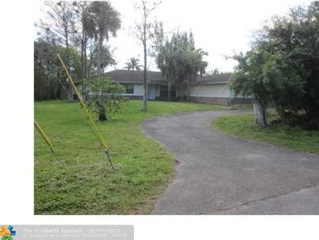 5700 NW 65th Ter - Photo 1