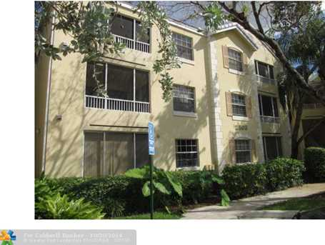 2803 N Oakland Forest Dr, Unit # 209 - Photo 1