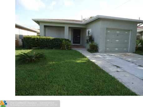 717 NW 5 St - Photo 1