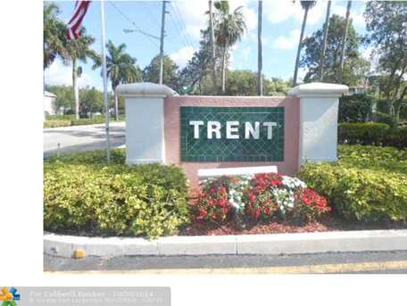 7876 Trent Dr, Unit # 307 - Photo 1