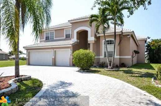 8300 NW 43rd St - Photo 1