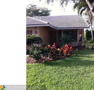 11431 NW 33rd St - Photo 1