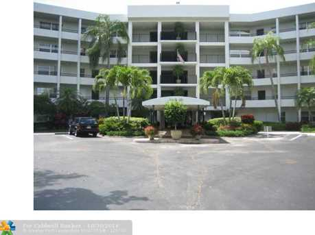805 Cypress Blvd, Unit # 310 - Photo 1