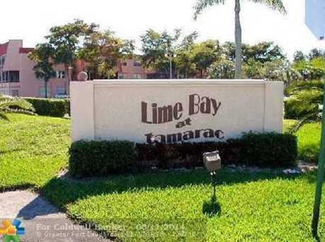 9081 Lime Bay Blvd, Unit # 214 - Photo 1