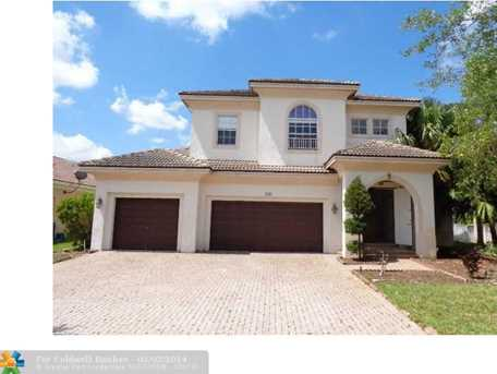 3480 SW 195th Ave - Photo 1