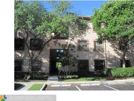 10730 NW 14th St, Unit # 171 - Photo 1