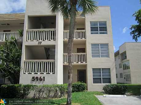 5961 NW 61st Ave, Unit # 306 - Photo 1