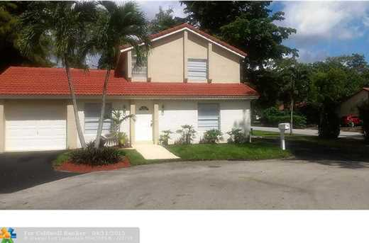 1286 NW 91st Ave - Photo 1