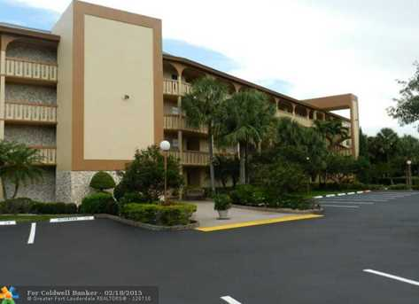 1801 Eleuthera Pt, Unit # C4 - Photo 1