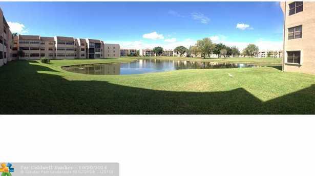 10303 Sunrise Lakes Bl, Unit # 309 - Photo 1
