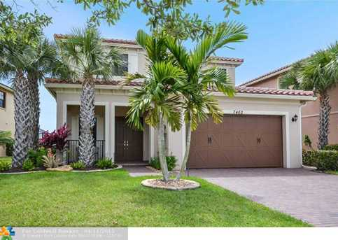 7462 NW 110th Dr - Photo 1