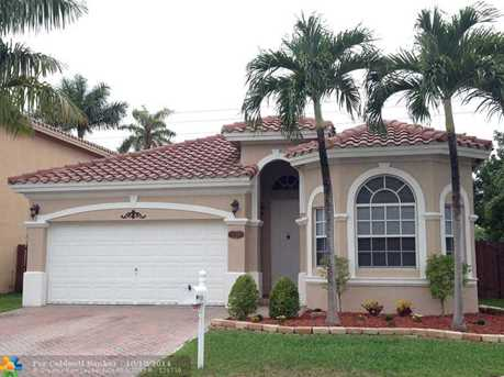 2130 NW 100th Ave - Photo 1