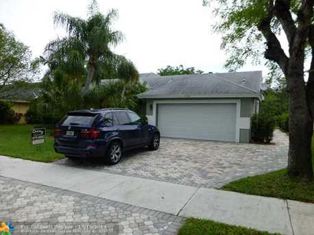 5130 NW 51st Ave - Photo 1