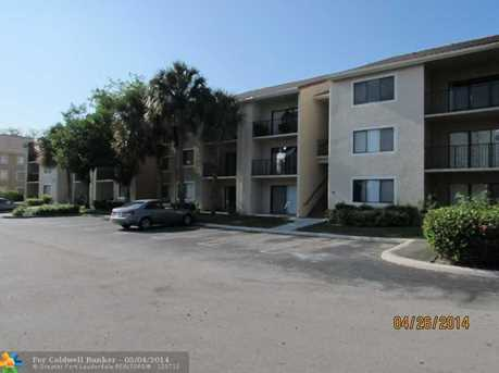 9100 W Atlantic Blvd, Unit # 631 - Photo 1