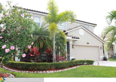 11250 Coral Key Dr - Photo 1
