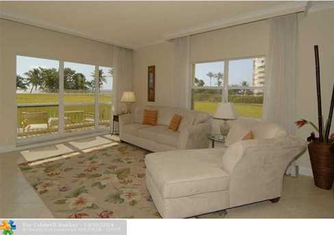 750 N Ocean Blvd, Unit # 210 - Photo 1