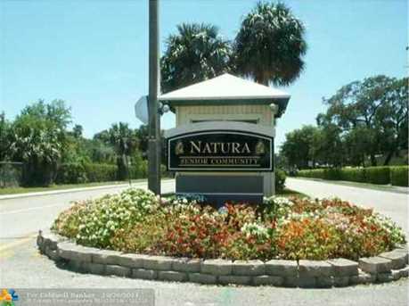 3647 SW Natura Ave, Unit # B - Photo 1