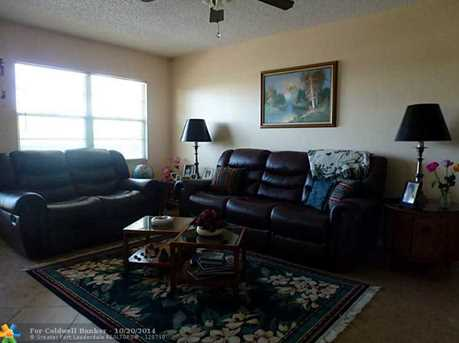 4018 Upminster K, Unit # 4018 - Photo 1