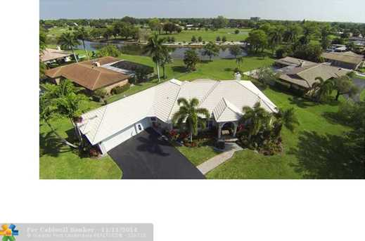 2531 NW 112th Ave - Photo 1
