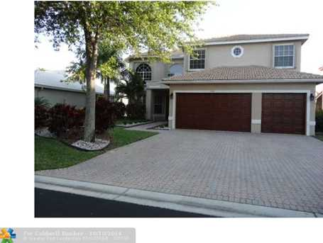 11524 NW 49th Ct - Photo 1