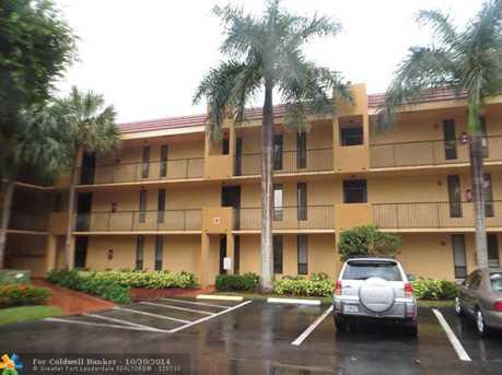 6629 Coral Lake Dr, Unit # 6629 - Photo 1