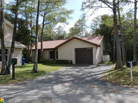 1228 NW 91st Ave - Photo 1