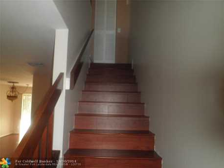 5967 NW 21st St, Unit # 59-B - Photo 1