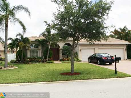 6123 NW 56th Dr - Photo 1