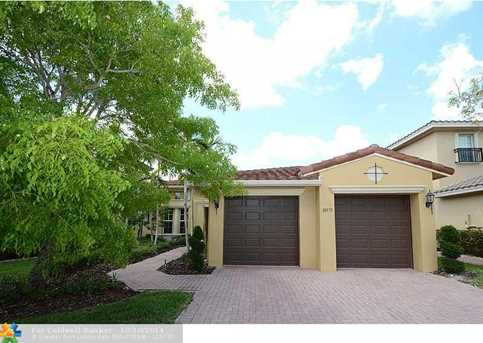 10575 NW 83rd Ct - Photo 1