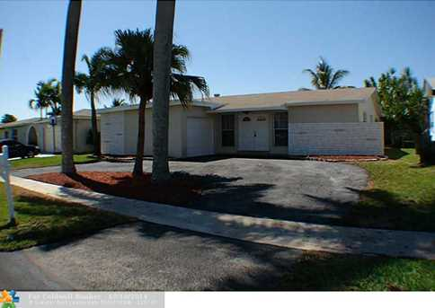9624 NW 19th Pl - Photo 1