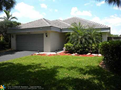 9355 NW 18th Dr - Photo 1