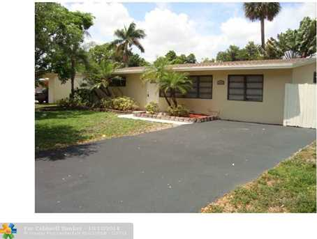 2517 Cat Cay Ln - Photo 1
