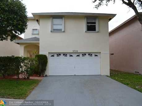 3721 NW 23rd Pl - Photo 1