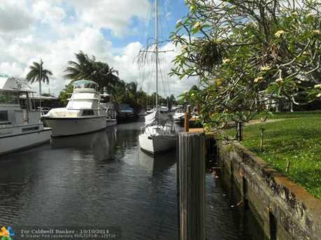 2625 Key Largo Ln - Photo 1
