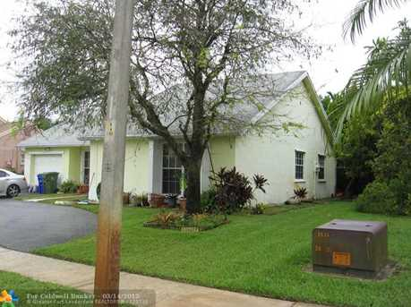 8530 NW 7th Ct - Photo 1