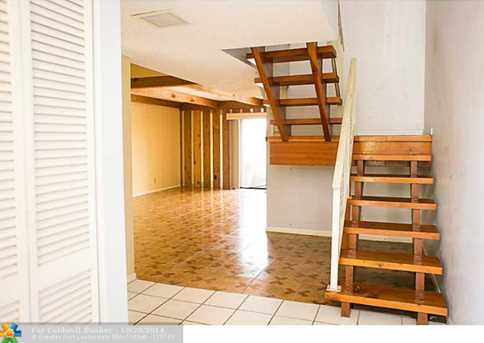 4783 NW 9th Ave, Unit # 4783 - Photo 1