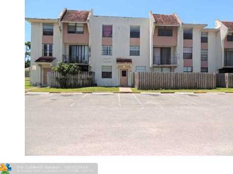 1788 NW 55th Ave, Unit # 3-101 - Photo 1