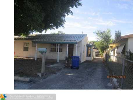 1441 3rd Ave - Photo 1