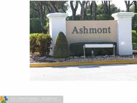 7114 Ashmont Cir, Unit # 104 - Photo 1
