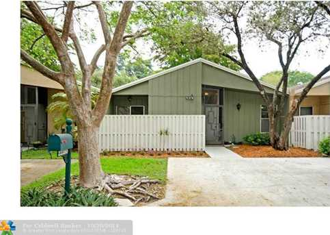 22280 Whistling Pines Ln, Unit # C - Photo 1