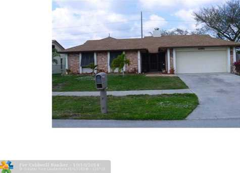 2631 SW 10th Dr - Photo 1