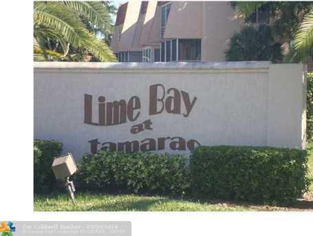 9070 Lime Bay Blvd, Unit # 305 - Photo 1