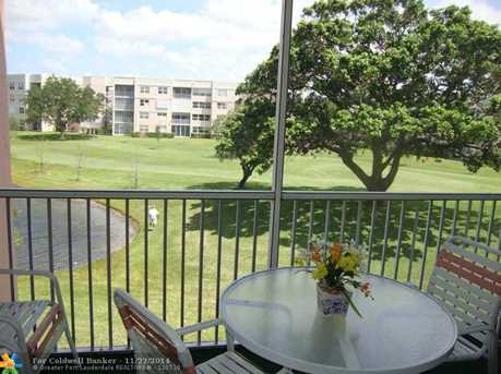 2560 NW 103rd Ave, Unit # 307 - Photo 1