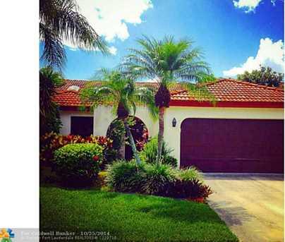 7907 Villa Nova Dr - Photo 1